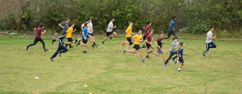 ags cross country-10