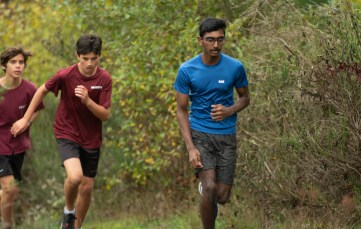 ags cross country-11