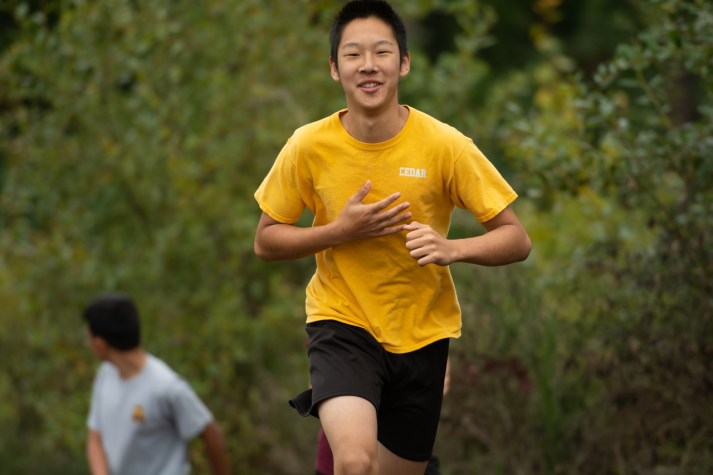 ags cross country-13