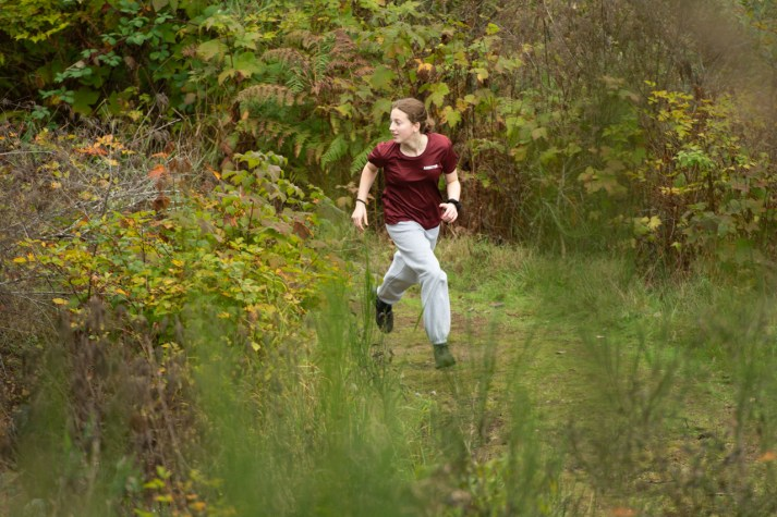 ags cross country-9