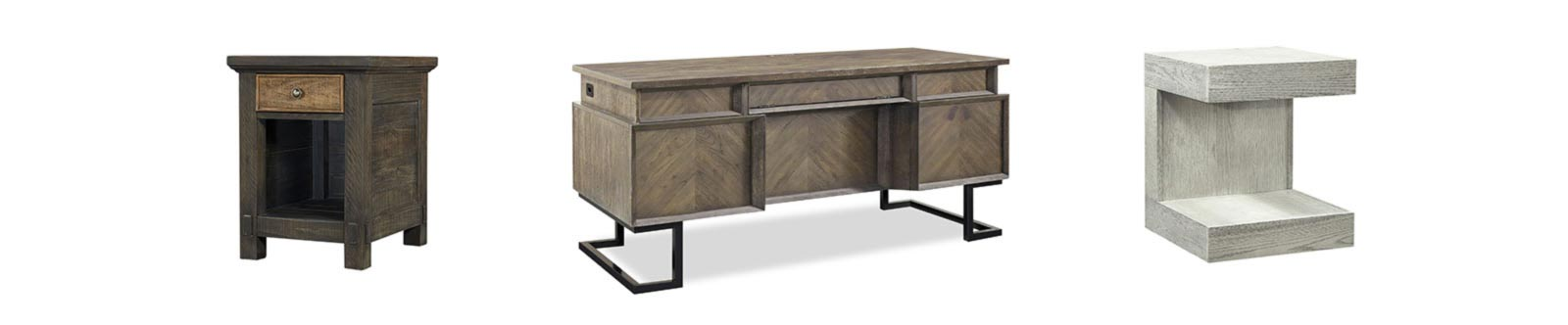 aspenhome furniture supplier