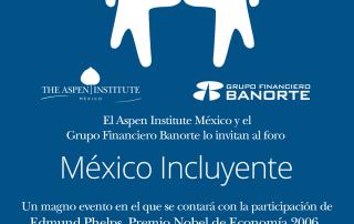 MexIncluyente WEB