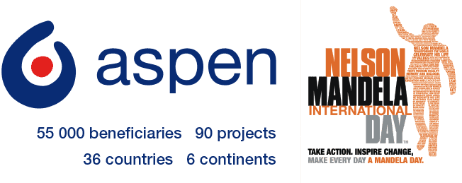 Aspen-2015-Mandela-Day-activities-logo-FINAL