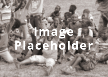 ImagePlaceholder.jpg