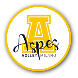 aspesvolley