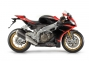 Photos: The 2013 Aprilia RSV4 R ABS in Matte Black Hi Res thumbs 2013 aprilia rsv factory abs 01