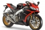 Photos: The 2013 Aprilia RSV4 R ABS in Matte Black Hi Res thumbs 2013 aprilia rsv factory abs 05