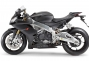 Photos: The 2013 Aprilia RSV4 R ABS in Matte Black Hi Res thumbs 2013 aprilia rsv r abs 14