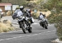 Spy Photos: 2013 BMW R1250GS Caught Testing thumbs 2013 bmw r1250gs spy photo 01