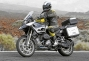 Spy Photos: 2013 BMW R1250GS Caught Testing thumbs 2013 bmw r1250gs spy photo 03