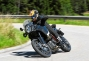 Details Drop on the 2013 KTM 1190 Adventure R thumbs 2013 ktm 1190 adventure r motorrad test 01
