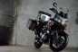 2015-Suzuki-V-Strom-650XT-ABS-02