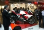 Bimota BB2   Where Retro Meets the BMW S1000RR  thumbs bimota bb2 eicma sak art design 01