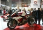 Bimota BB2   Where Retro Meets the BMW S1000RR  thumbs bimota bb2 eicma sak art design 10