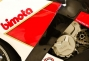 Bimota BB2   Where Retro Meets the BMW S1000RR  thumbs bimota bb2 eicma sak art design 11