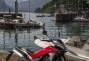 More Photos of the Husqvarna TR 650 Strada & Terra thumbs husqvarna tr 650 terra outdoor 11