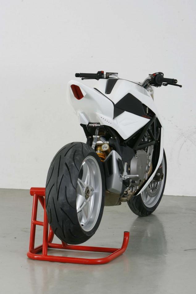 MV-Agusta-Bestiale-Yacouba-Design-09