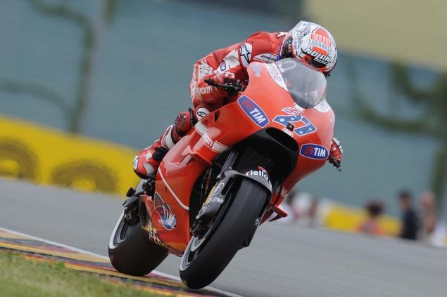 Ducati-Desmosedici-GP10-wings-Sachsenring-01