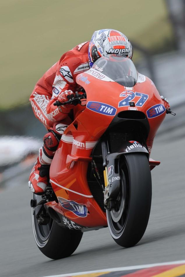 Ducati-Desmosedici-GP10-wings-Sachsenring-03