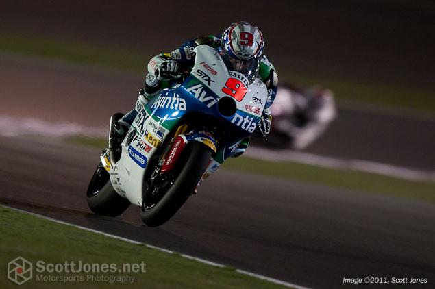 Motogp Qatar Free Online | MotoGP 2017 Info, Video, Points Table