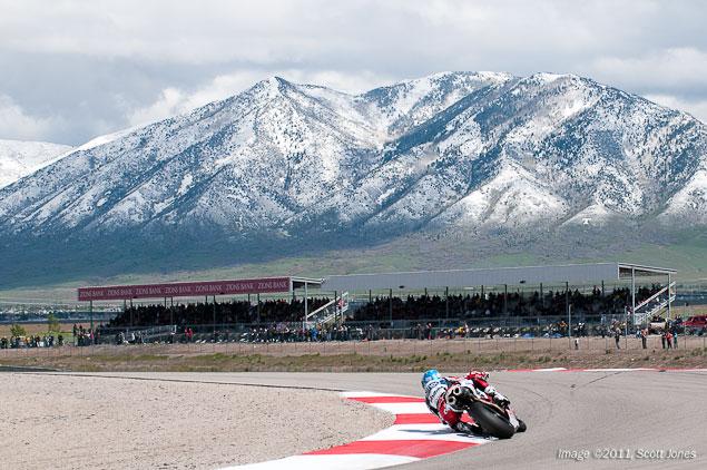 Monday-WSBK-Miller-Motorsports-Park-Scott-Jones-3