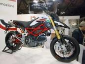 Bimota-DB10-Bimotard-EICMA-103
