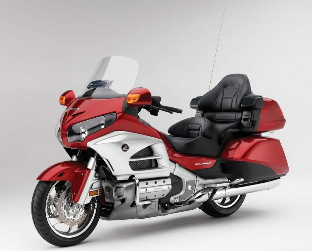 2010 Goldwing Fuse Box Wiring Data Schematic Jetta Recall 126 000 Honda Goldwings Recalled For Faulty Brakes Asphalt Rubber Rh Asphaltandrubber Com 2001 Specs