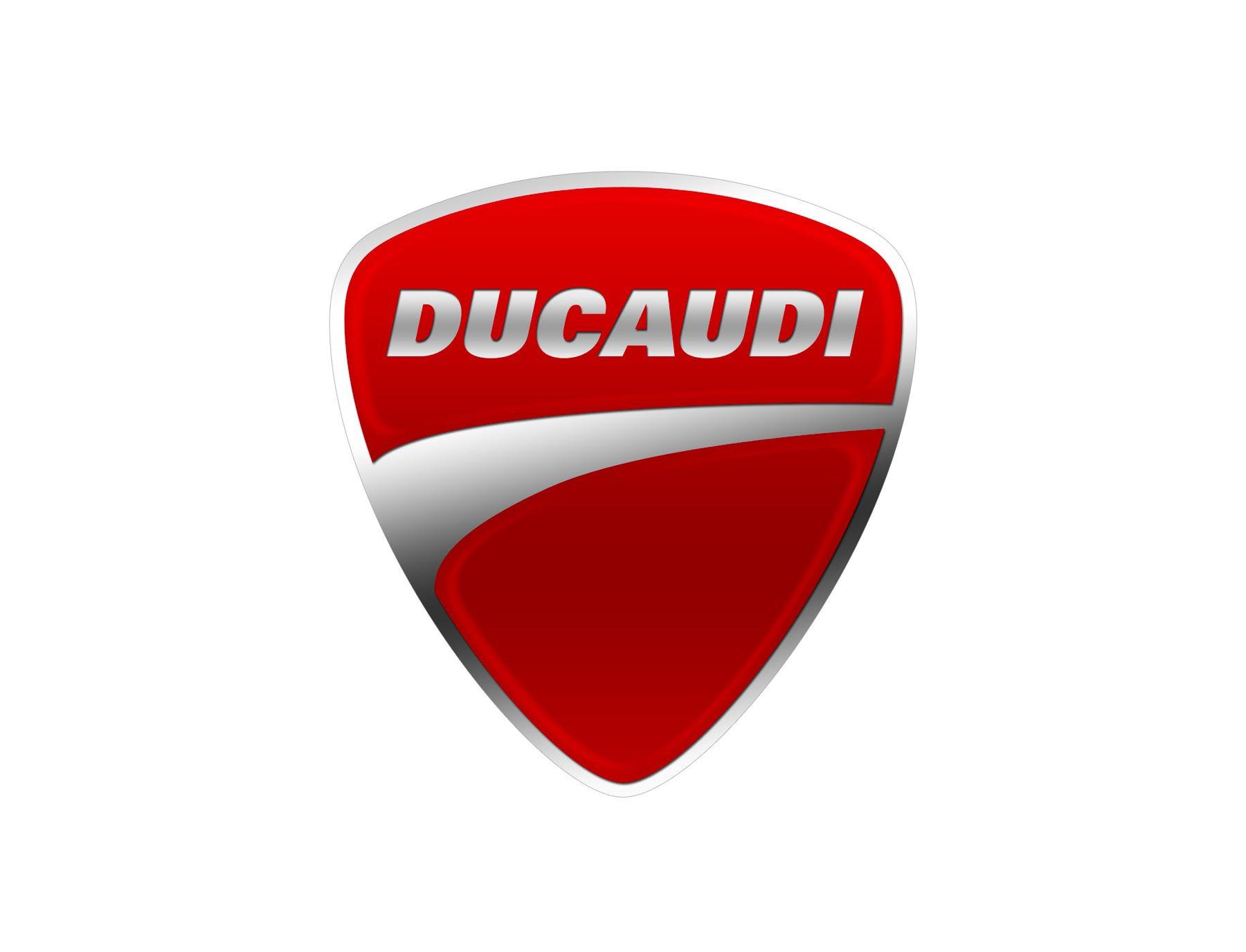 Audi Bought 100 Of Ducatis Stock Asphalt Rubber
