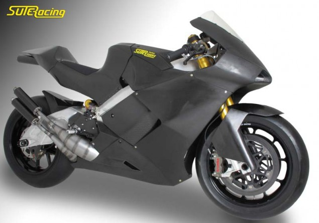 Suter-SRT-500-Factory-V4-track-bike-15