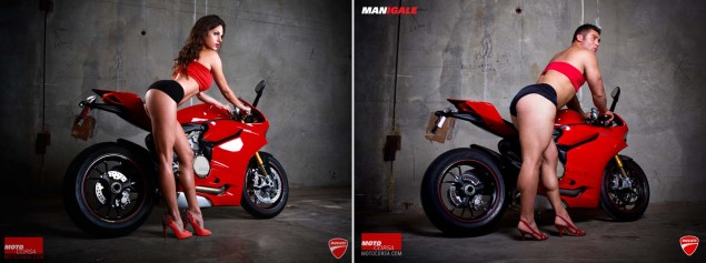 MotoCorsa-seDUCATIve-MANigale-photo-comparison-02