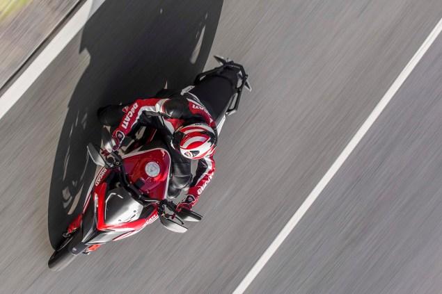 2013-Ducati-Multistrada-1200-S-Pikes-Peak-03
