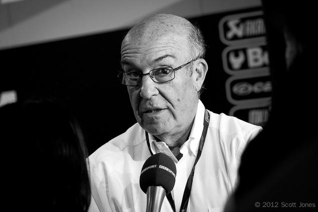 Carmelo-Ezpeleta-Dorna-MotoGP-WSBK-Scott-Jones