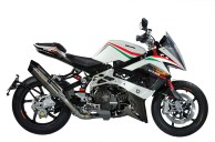 2013-Bimota-DB9-Brivido-Italia-13