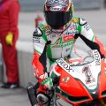 max-biaggi-pit-close-up