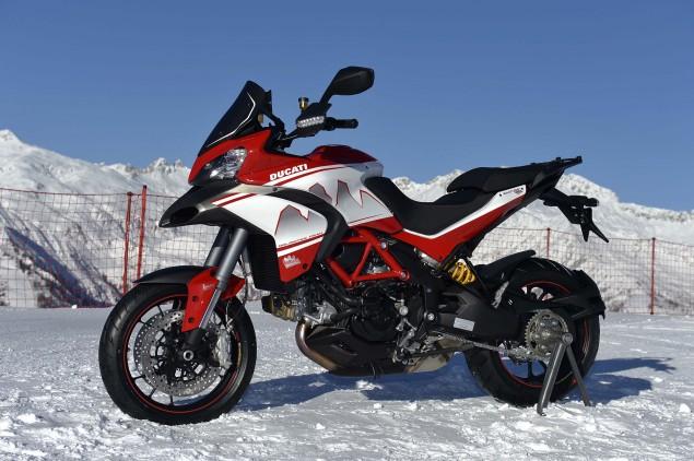 2013-Ducati-Multistrada-1200-S-Dolomites-Peak-18
