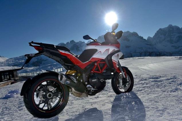 2013-Ducati-Multistrada-1200-S-Dolomites-Peak-20
