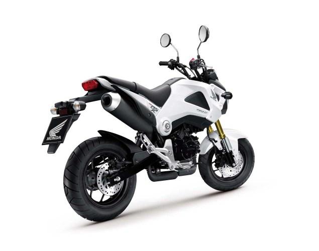2013-Honda-MSX125-18