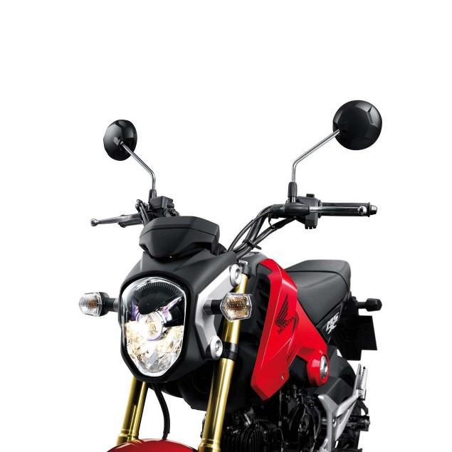 2013-Honda-MSX125-23