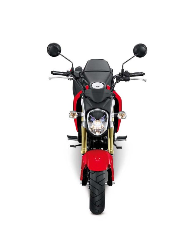 2013-Honda-MSX125-24