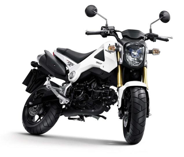 2013-Honda-MSX125-Monkey-01