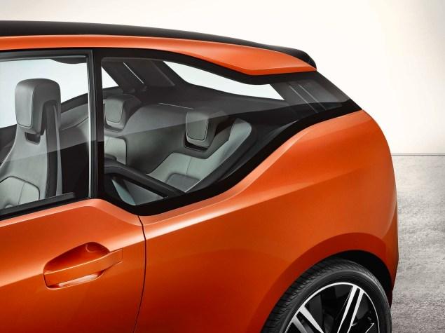 BMW-i3-concept-06