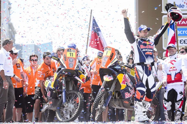 Cyril-Despres-KTM-2013-Dakar-Rally-12