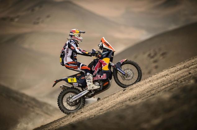Dakar-Rally-Ruben-Faria-02
