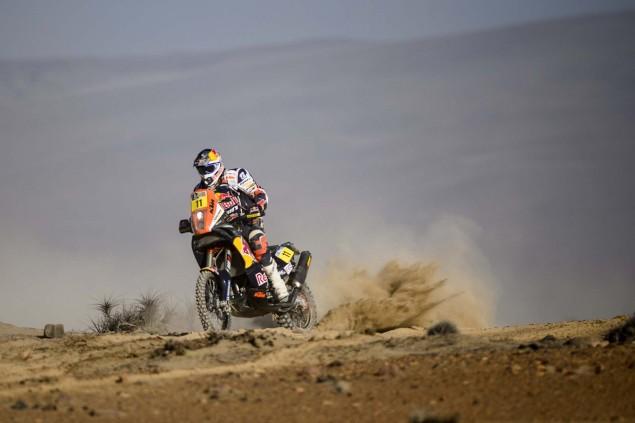 Dakar-Rally-Ruben-Faria