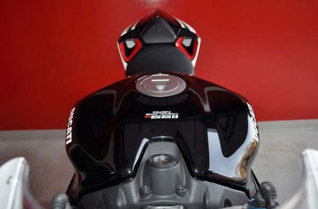 Ducati-1199-Panigale-S-Nero-Commonwealth-Motorcycles-13