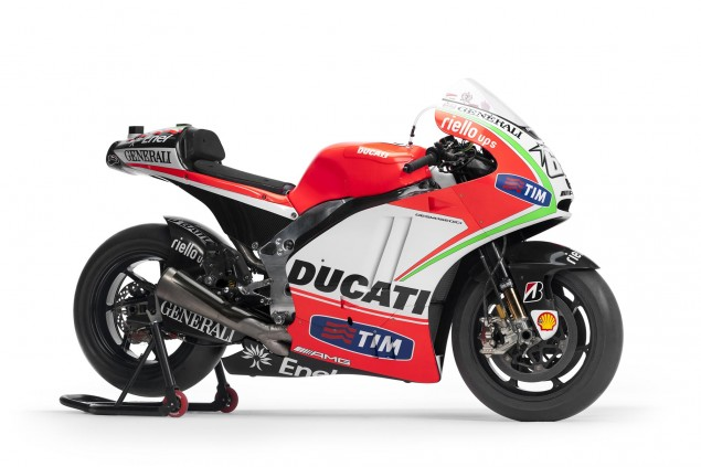 Ducati-Desmosedici-GP12-Wrooom-2012
