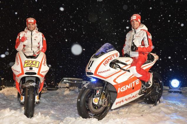 Ducati-Desmosedici-GP13-Wrooom-03