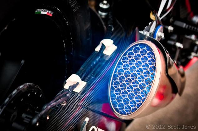 Ducati-Exhaust-Flame-MotoGP-Scott-Jones