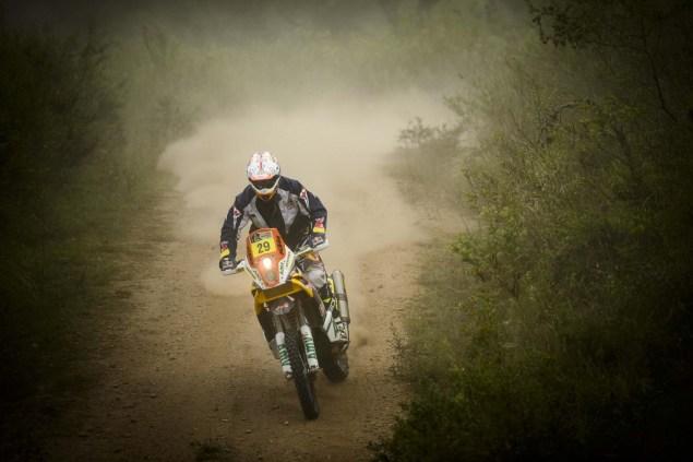Kurt-Caselli-Dakar-Rally-KTM-2013-02