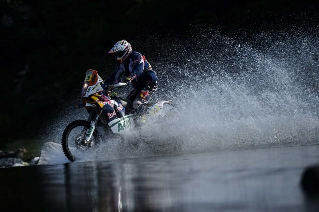 Kurt-Caselli-Dakar-Rally-KTM-2013-03
